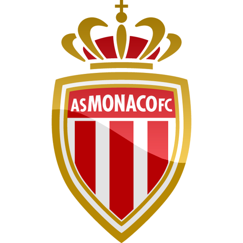 Saison 2017 2018 as monaco football club amateur - Ecusson monaco ...
